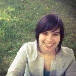 Ana_Bastos - Copy