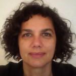 Candidatura_Vera_Reynaud_da_Silva