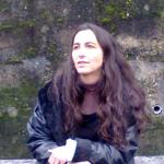 Estela Costa