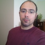 Filipe Coelho (1)