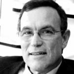 Jorge Wemans