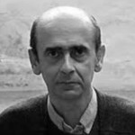 Jose Castro Caldas