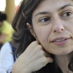 Liliana Mendes