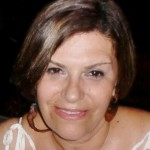 Margarida_Paredes_Livre