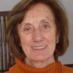 Maria-Gaio