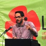 Paulo Velez Muacho (1)
