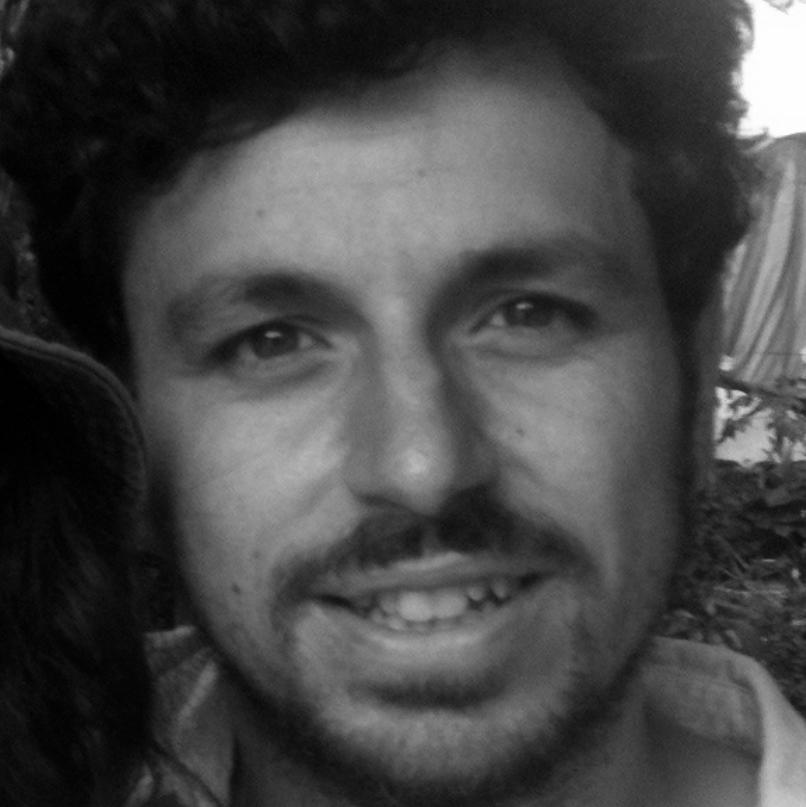 Pedro-Abrantes