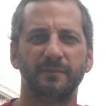 Ricardo-Alves