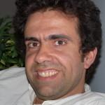fotografia cesar madureira