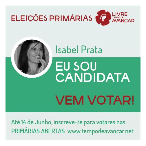 Isabel-Prata