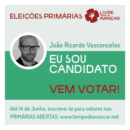 Joao-Ricardo-Vasconcelos
