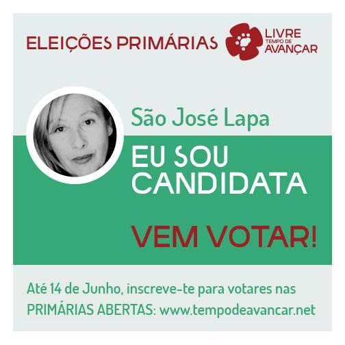 Sao-Jose-Lapa