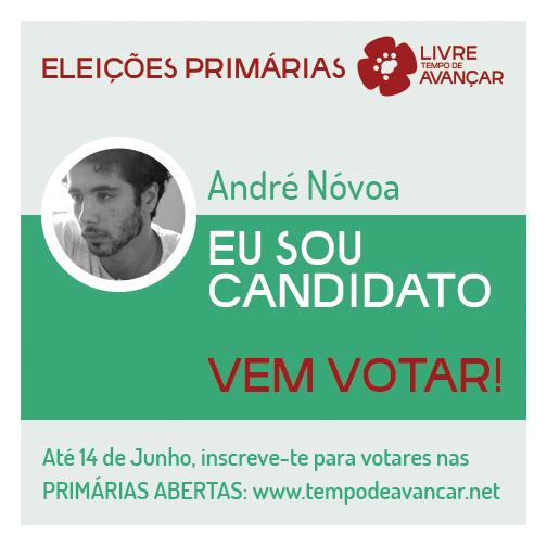 andre_novoa
