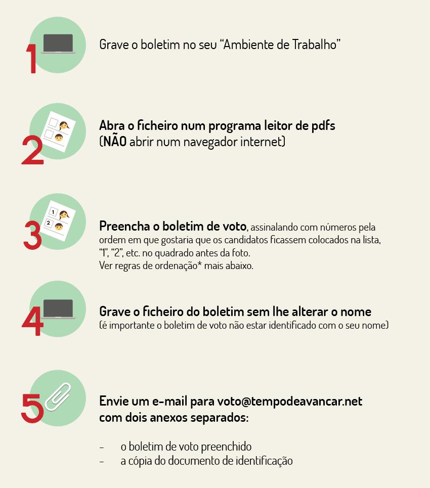 regras_boletim_correspondencia2